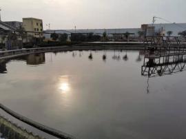污水站中心传动刮泥机设备生产