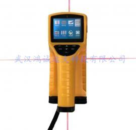 一体钢筋位置测定仪,钢筋位置及保护层厚度测定仪