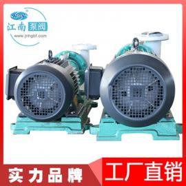 耐腐酸�A泵 耐酸�A�P式泵40FSB-30