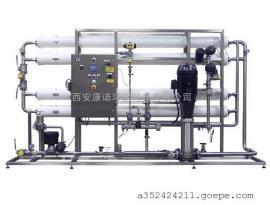 超纯水设备十大品牌