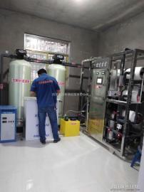 *实验室超纯水设备公司