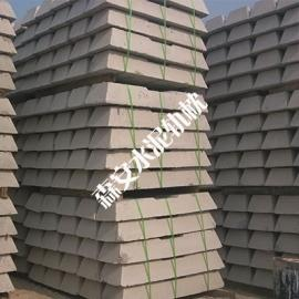 螺栓压板固定水泥轨枕-煤矿山螺栓压板固定水泥轨枕-森安
