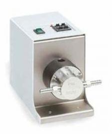 ISMATEC蠕动泵