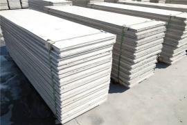 纤维水泥钢结构夹层楼板