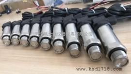 沥青压力变送器 4-20mA 1.6MPa压力传感器