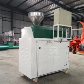 圣时 红薯粉条制作机 粉条机自动化 6FT140