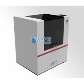 净信超高通量组织研磨仪JXFSTPRP-576