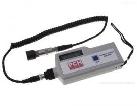 PCH Engineering振�颖O�y�xPCH 4020