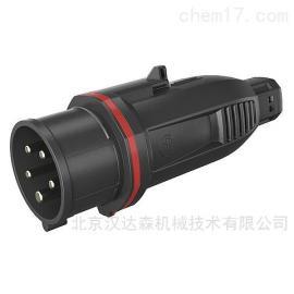Norelem安装螺栓07534-08X16
