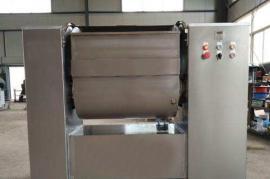 诚达300型全自动包子和面机器 生产包子设备