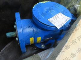 ��S��让芊庥捅�ACG 052K7 NVBP瑞典IMO螺�U泵