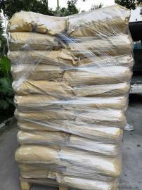 高效环保橡胶防静电剂,不受环境湿度影响,抗静电稳定持久