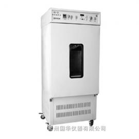 ���ABS-1E/2F/4G型回旋�p�碉@振�培�B箱 控��5-50℃