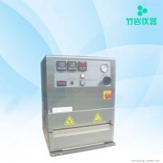 热封强度测试仪