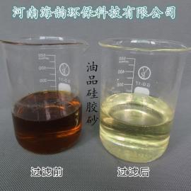 硅�z�色砂��用,柴油硅�z�色砂。海油�^�V砂