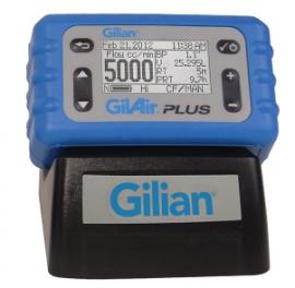 GilAir Plus ���w空�獠�颖�