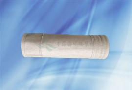 易剥离的拒水防油除尘布袋