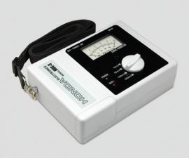 日本本多超声波音压计HUS-3 超声波检测仪HUS-3
