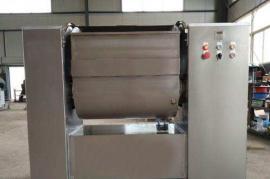 诚达300型全自动蒸包子机器 包子加工设备