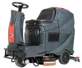 VIPER威霸AS710R-CN 驾驶式洗地机 驾驶式洗地车