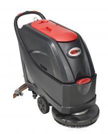 VIPER威霸AS 5160/AS5160T手推式全自动洗地机