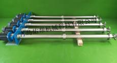 涡凹气浮曝气机3
