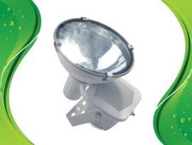 NTC9200A防震型投光灯250W防震金卤灯