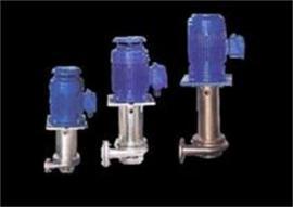PANWORLD磁力泵NH-40PX-F