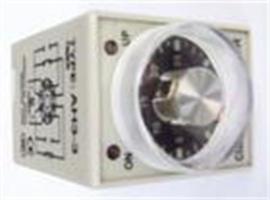 SICK安全光幕C40E-1801CA010/1018610