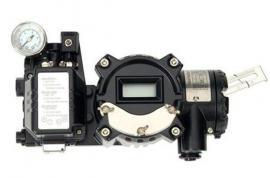 YTC定位器YT-2500 RDN 5221F