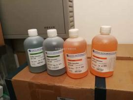 PH/ORP���室�/校正液