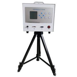 凯跃环保四路恒温恒流采样器 环境空气采样仪KY-2040