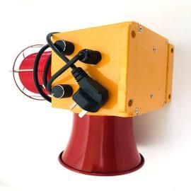 杭�s ACX系列警示��ACX-82Z 220VAC�光�缶�器