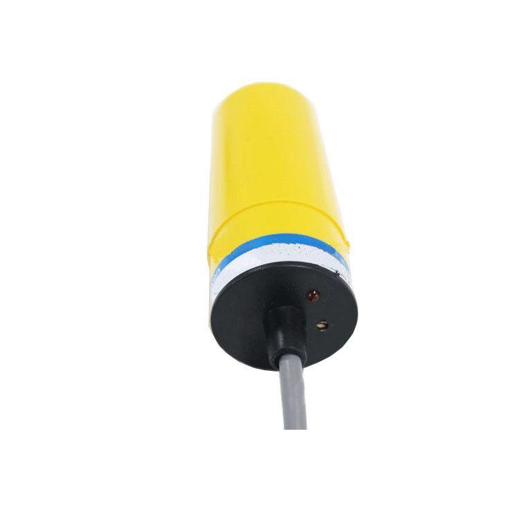 FKCN2210-N2超长距离检测电容式接近开关杭荣