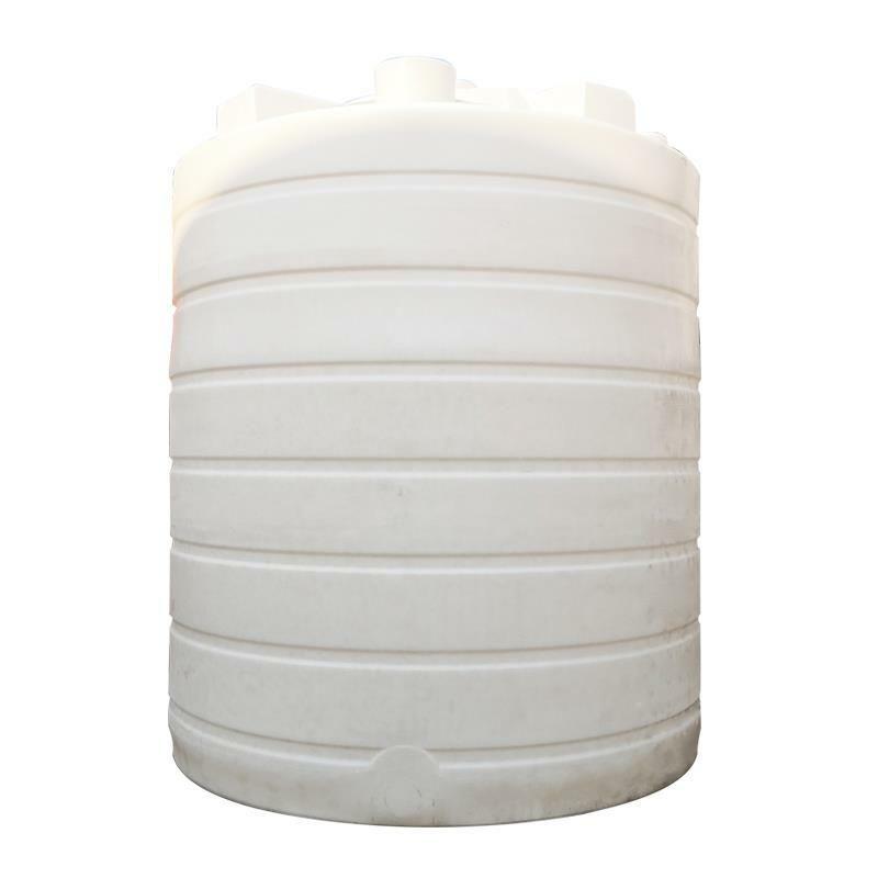 �A社20T耐酸�A塑料��罐食品�h保�o毒水箱污水�理循�h水塔20000L