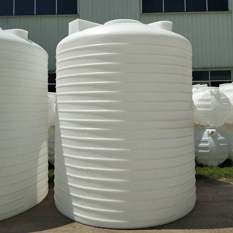 减水剂化工25吨储罐塑料储罐 普通/加厚