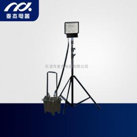 ��杰�器 LED��光升降工作�� BF661D