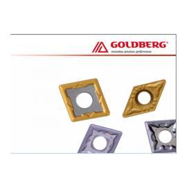 德国代购goldberg刀具-h