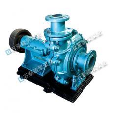 石泵渣浆泵业 L污水泵 PW