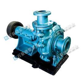 石泵渣�{泵�I污水泵WGWD型