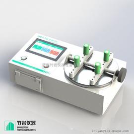 竹�r�x器 瓶�w扭矩�y��x MCT-10