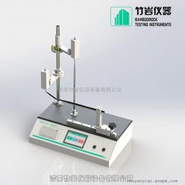 竹岩仪器 壁厚测厚仪 BWT-10