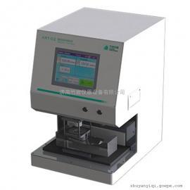 竹�r�x器 �l生巾吸收速度�y��x ART-02