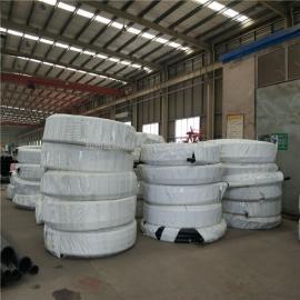 复合管材输油管 加油站输油管道改造