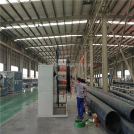 复合管材输油管 双层加油站输油管道