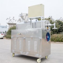 圣时 土豆红薯粉丝机 粉条机设备 6FT140