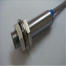 杭�s NJK-5002C磁�F感��式霍���_�P