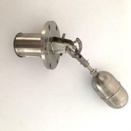 杭�s�子式浮球液位�_�PHQFQ-4/0-5000mm