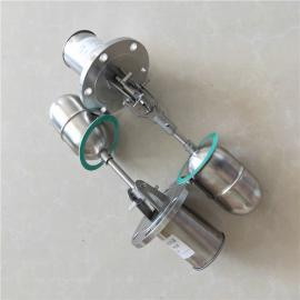 杭�s KS-BL320型��|浮球液位�_�P