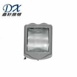 鼎轩照明防水防尘防震泛光灯壁挂座式GT001